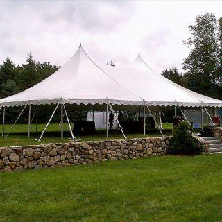 Tent Installer