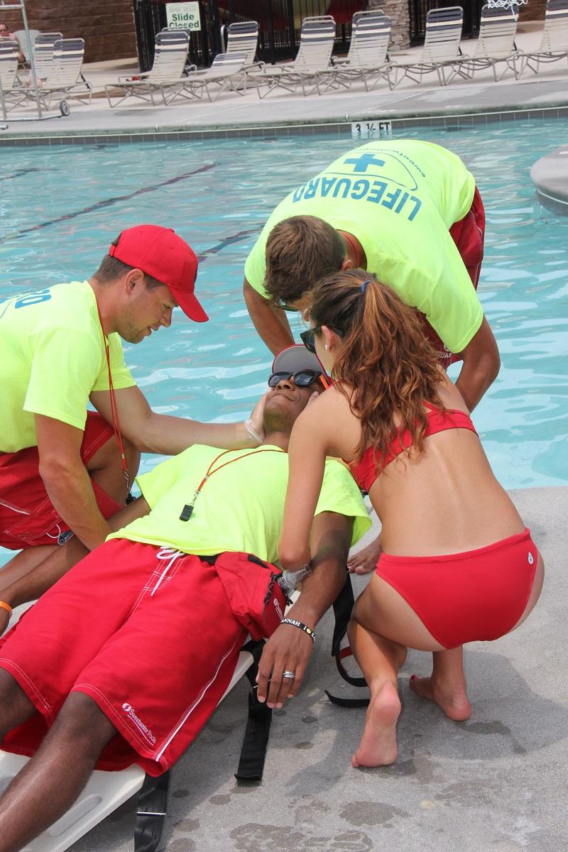 d2fda4b79438 Lifeguard in Atlanta ...