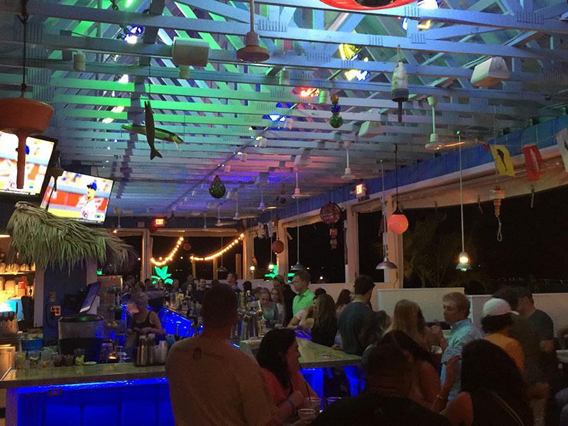 The Kitchen Restaurant Ocean City Md