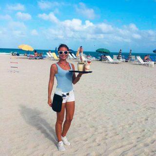 miami injoy agency work and travel miami beach